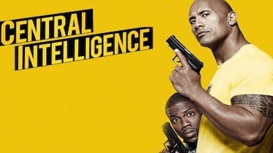 Central-Intelligence Header
