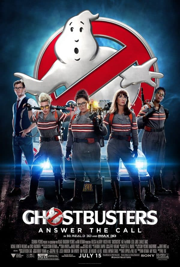 Ghostbusters-600x889