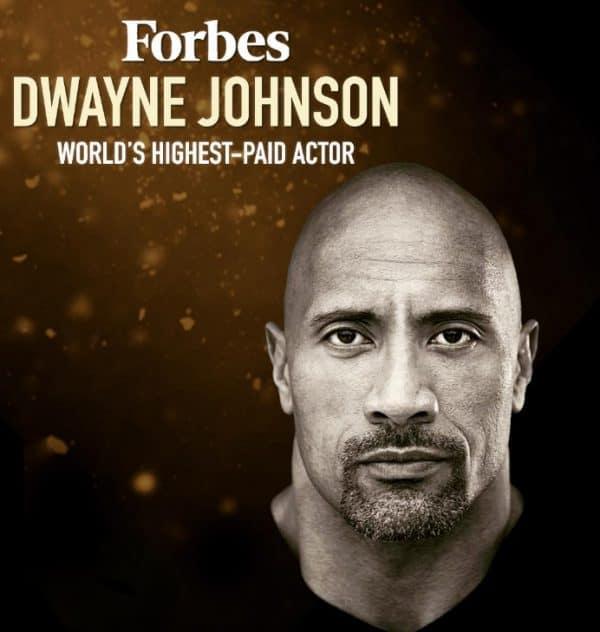 dwayne-johnson-highest-paid-600x632