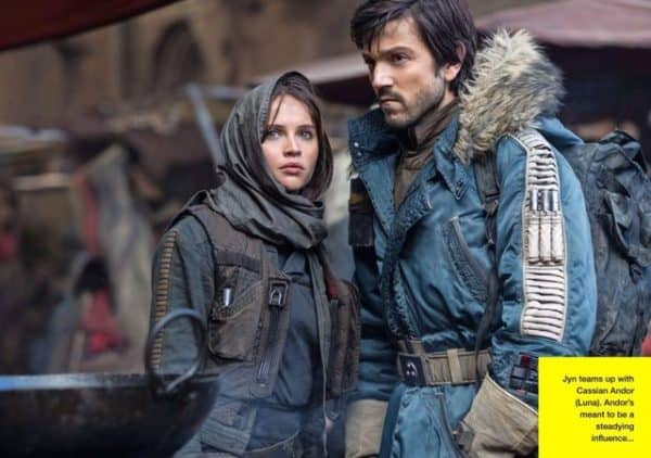 Rogue-One-A-Star-Wars-Story-5-600x422