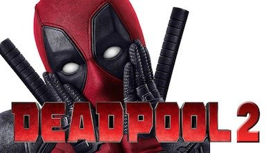 Deadpool 2 Loses Director Tim Miller