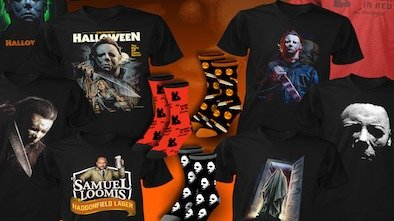 frightrags-halloween