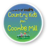 th_Country_Kids_badge_transparent
