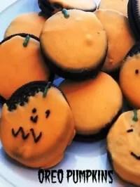 sharpie pumpkin art