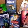 movie selection for children