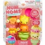 Num noms flavour play – giveaway