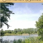 Stanwick Lakes Country Park – a hot day out