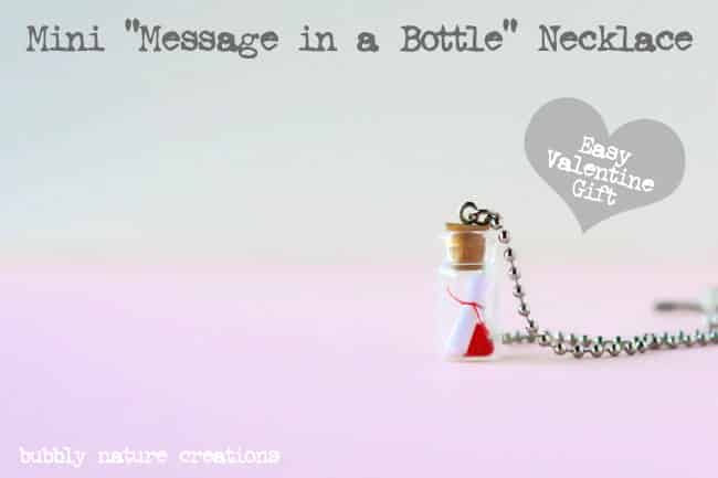 mini message in a bottle necklace 3-2