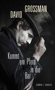 ©Hanser Literaturverlag
