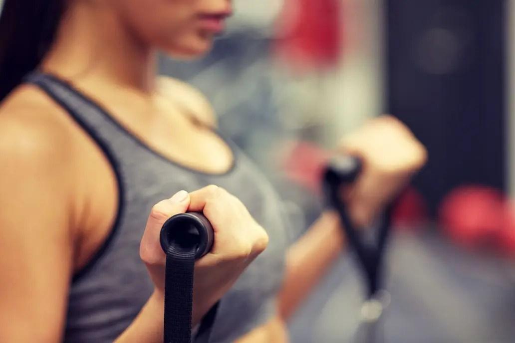 Un electrocardiograma de un minuto alcanza para que un médico con matrícula firme que uno está en condiciones de realizar actividad física. ¿Pero por qué el Estado, a través de una ley, tiene el derecho a meterse en nuestra salud?