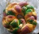 King Cake!