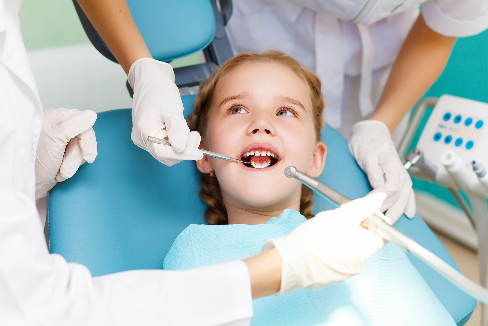 Oral Health  Image Url HttpIWpComBuckheaddentistOrgWp