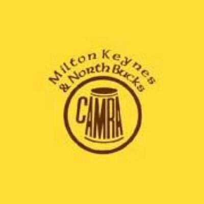 mkcamra