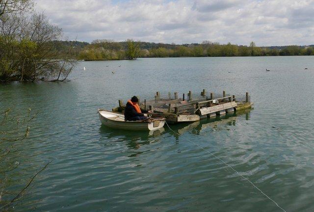 P1220919-Tern Rafts-1400
