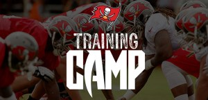 Vets Return to Camp