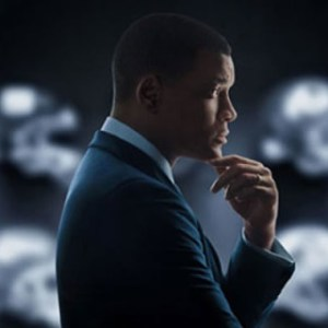 Could the movie Concussion spark protest towards the NFL?
