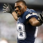 Dez Bryant getting closer to a return