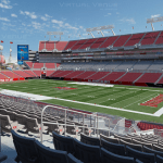 BucsReport.com Is Giving Away Premiere Tickets To The Bucs/Bears Game!