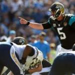 The Jaguars Offense ready for greatness?