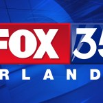 FOX 35 in Orlando will now be showing Tampa Bay Buccaneers games.