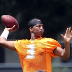 Jameis Winston to have a breakout season
