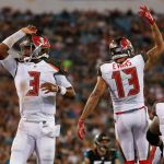 Bucs win: Good and Bad