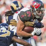 Brate the Great? Could he be the franchise TE?