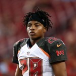 A bright future for Vernon Hargreaves