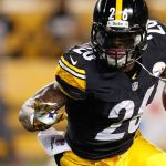 My 2 Bullion: Le'Veon Bell
