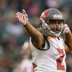 Doug Martin will take first team reps at OTAs