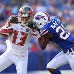 Week 7 @ Buffalo Bills Game Prediction by Hagen