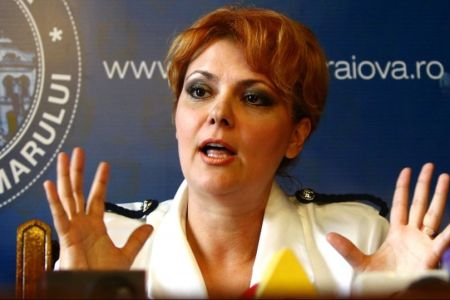 Primarul Craiovei a dat 50.000 de euro, in mana, unui afacerist din Bucuresti! In fata DNA spune ca nu are avere!