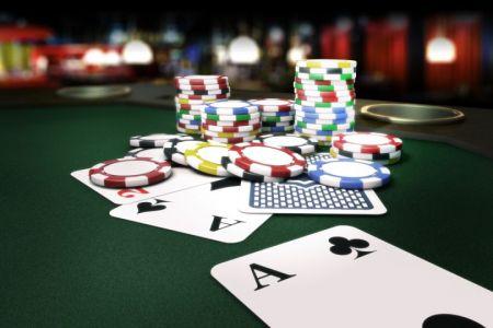 Bucurestiul va avea CEL MAI MARE club de poker din Europa de sud-est! Vezi unde si cand se deschide!