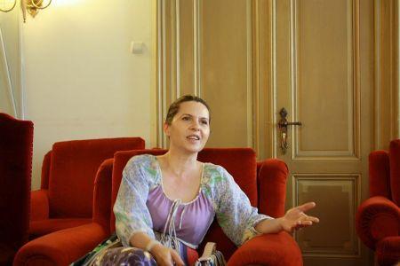 PNL Bucuresti deschide listele pentru parlamentare cu doua femei!