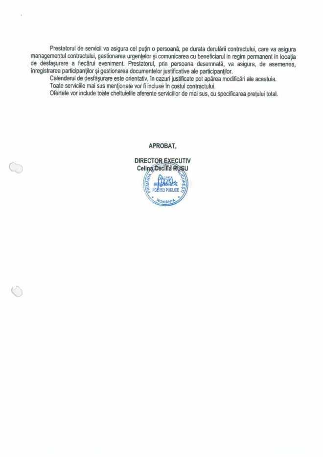 servicii_eveniment_anticoruptie-3