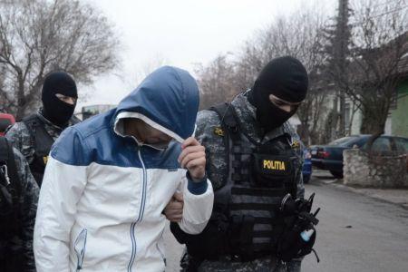 Mascatii au rascolit Bucurestiul in dimineata aceasta! Au prins zeci de evazionisti, prejudiciul depasind 12 milioane!