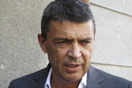 Presedintele CJ Ilfov acuzat de CORUPTIE: Imi dau demisia din TOATE FUNCTIILE!