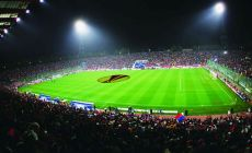 Stadionul Ghencea va fi DEMOLAT COMPLET anul acesta!