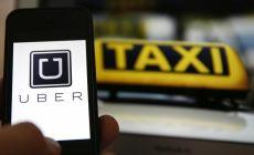 Uber anunta ca va introduce solutia care va reduce cu 30% traficul in Bucuresti!