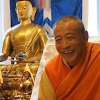 Video: Purification of the obstacles of Dharma practice: Doubt, Fear and Restlessness. Buddhist Ngondro Foundation Teachings, Part 3 –– a Teaching from Venerable Acharya Zasep Tulku Rinpoche