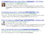 10 Reasons Why I Love Google Plus!
