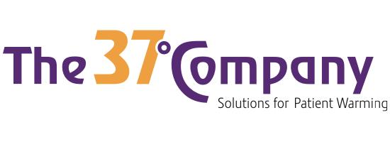 37 company