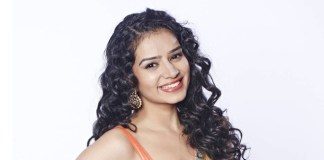 Sukirti Kandpal Eviction Bigg Boss 4 October 2014