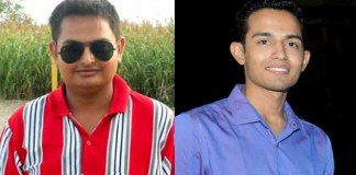 Two students from Rajkot created Whatsapp Alerts System