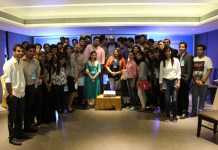 10 Amazing Facts about National Startup Conclave (Gujarat Edition)