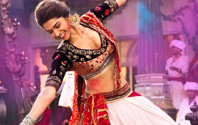Navratri Special List of Best Bollywood Songs for Garba