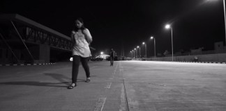 A Guy Stalked Girl, But What Girl did Next will Leave You in Shock!