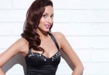 Nora Fatehi gets evicted from Bigg Boss on 3rd December