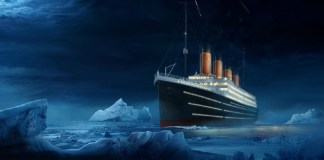 10 Lesser Known Facts about Titanic