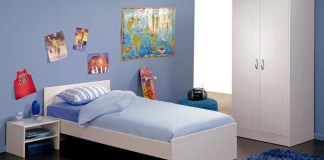 9 other things that a Bed can be used for apart from Sleeping